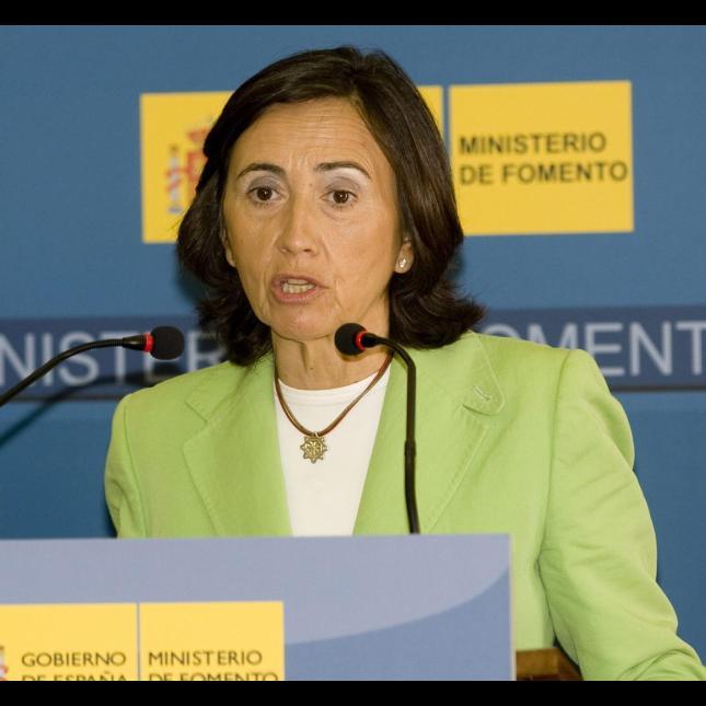 Aguilar tranquiliza a los afectados por la Ley de Residuos porque en el trámite parlamentario se oirá