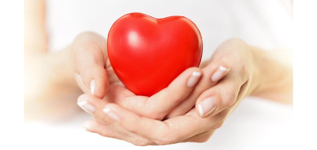 Consejos para tener un corazón saludable