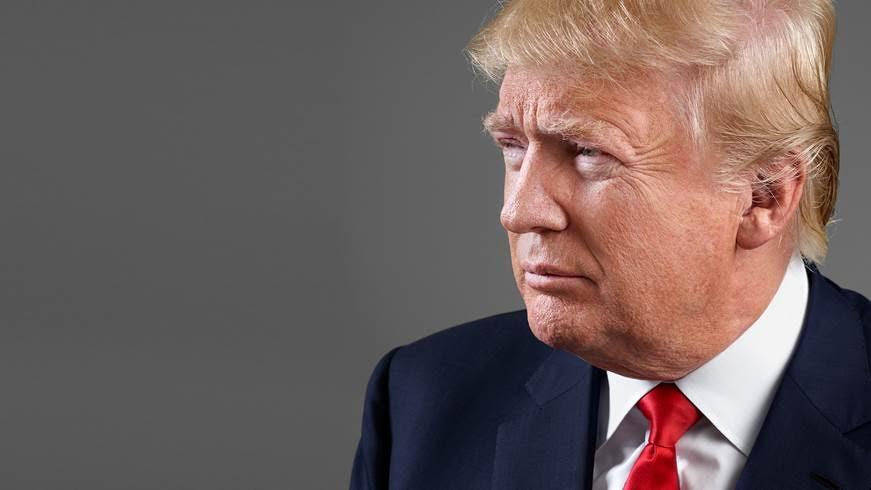 Los líderes del G-7 no logran convencer a Trump para que apoye el Acuerdo de París sobre cambio climático