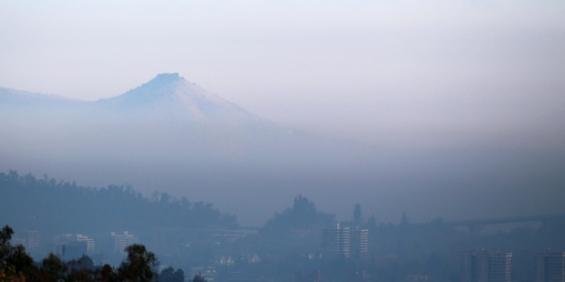 Chile inaugura el primer edificio de materiales reciclados en América Latina