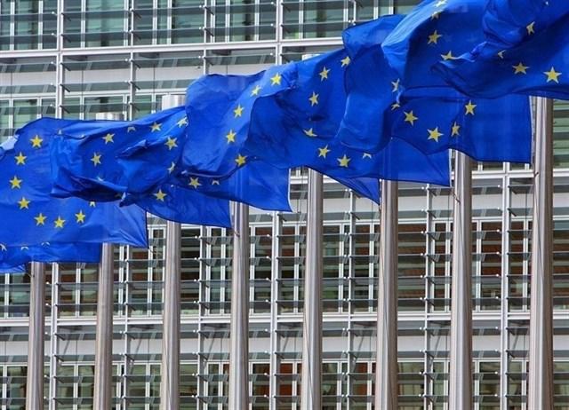 Eurodiputados contra el glifosato