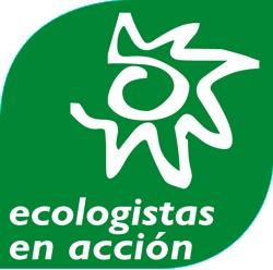 Ecologistas en Acción pide ser acusación popular en la 'trama eólica' de Castilla y León