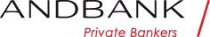 Andbank España y Everwood lanzan un fondo de inversión en fotovoltaicas con una rentabilidad anual del 12%