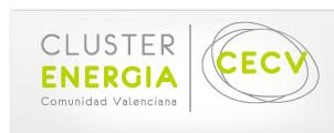El Clúster de Energía de la Comunidad Valenciana en alianza con Facsa desarrollan un proyecto para obtener energía a partir de aguas residuales