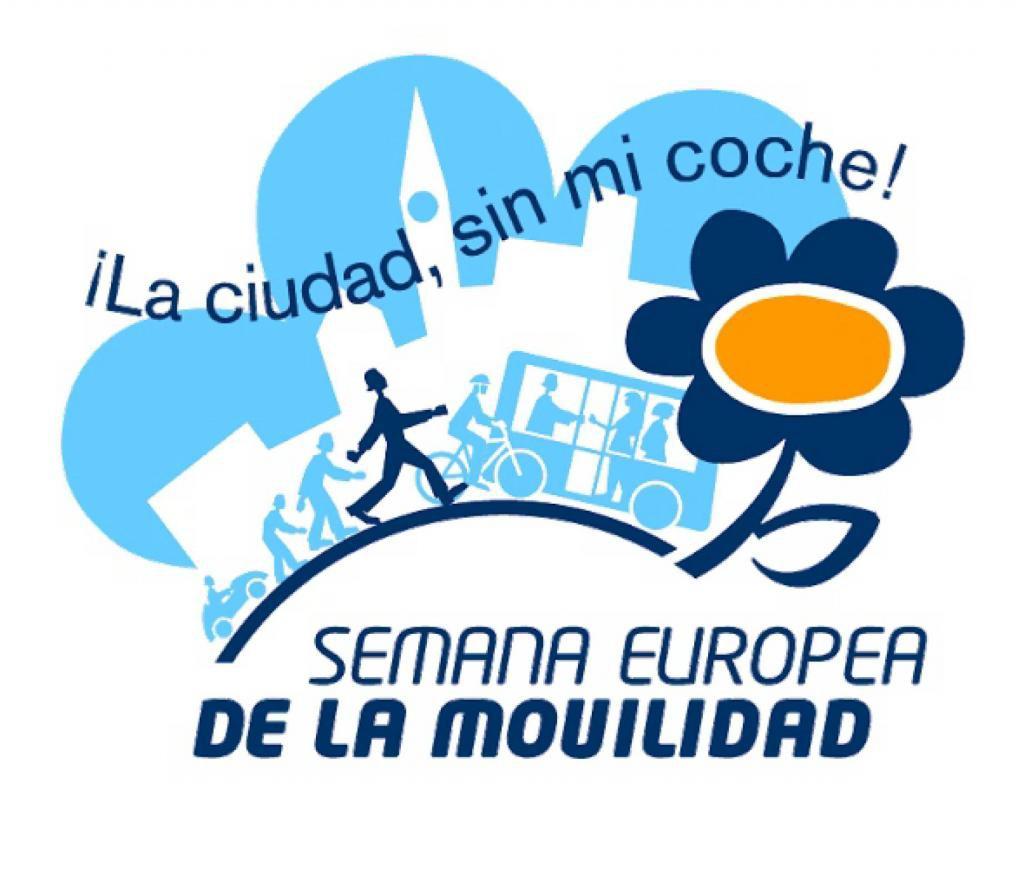 Transporte insostenible y mala calidad del aire en Extremadura