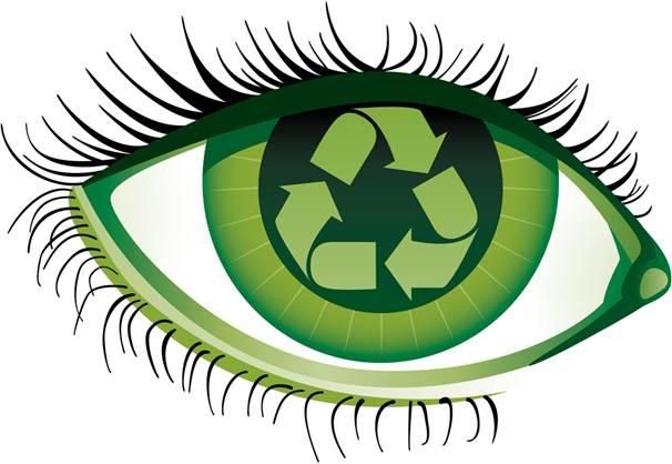 Reciclar, reciclar y reciclar, es el consejo de 20 Premios Nobel