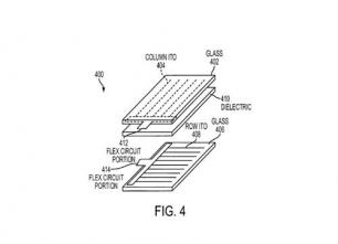 Apple 'apuesta' por la carga solar