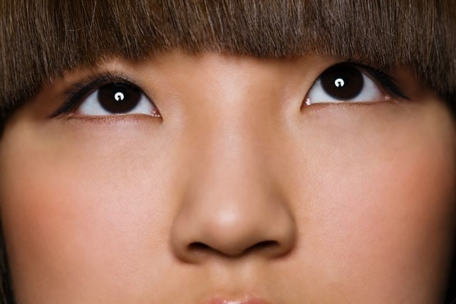 ¿Qué tiene que ver el clima con la forma de tu nariz?