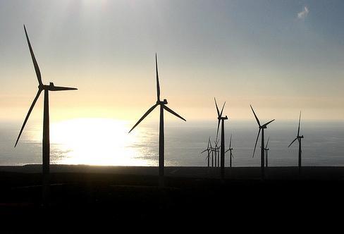 Los ministros de Energía llegan hoy a Sevilla para debatir el futuro energético de Europa