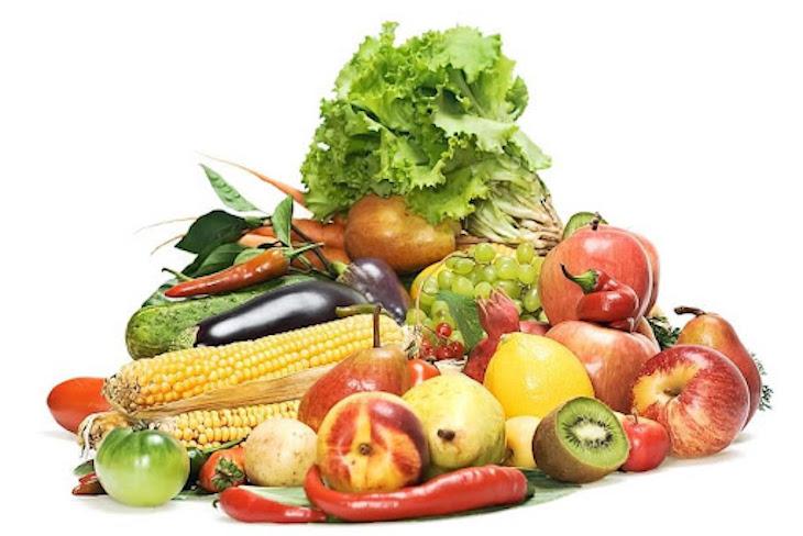 Día Mundial del Vegetarianismo 2021