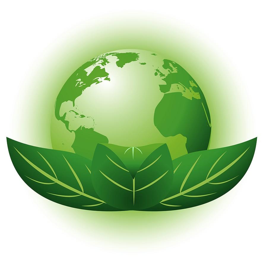 Tecnología verde, descubre su presente y futuro en el Medio Ambiente