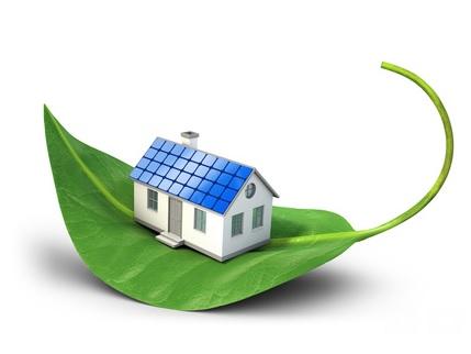 Energías renovables + Energías verdes + Energías limpias