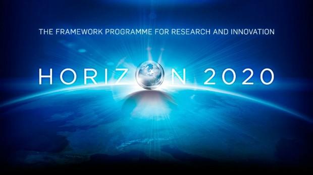 El programa comunitario Horizon 2020 incentivará con 80.000 millones de euros la I+D europea, incluye a la energías renovables