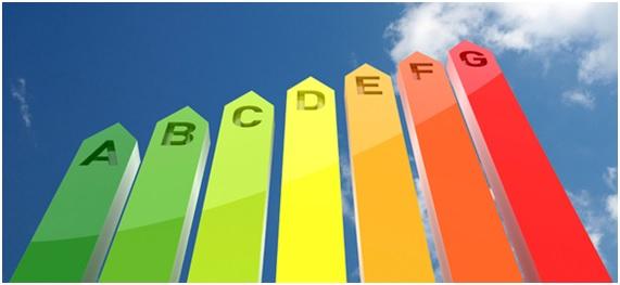 Los 10 mandamientos de la eficiencia energética