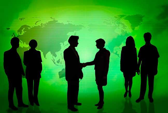 Ecopreneur.eu Negocios verdes en la UE
