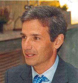 El director de COPADE, Javier Fernández, nuevo presidente de FSC España
