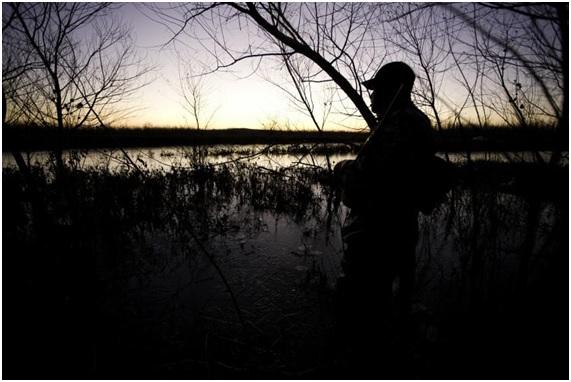 Conservación de especies versus caza deportiva: ¿son compatibles?
