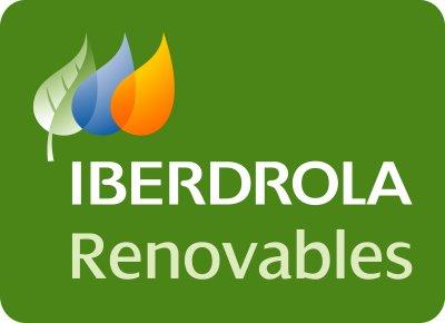 Iberdrola Renovables mantendrá el dividendo y sus empleados podrán cobrar parte de su retribución en acciones