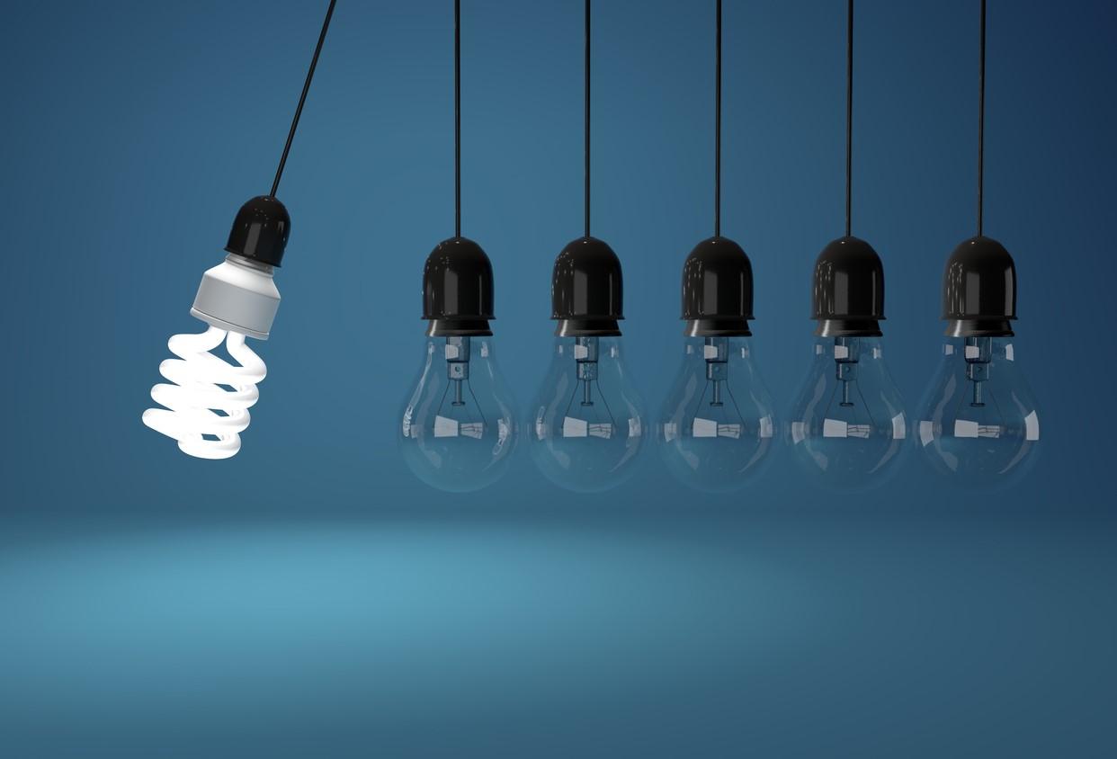 Innovación mundial en baterías apunta a la sostenibilidad