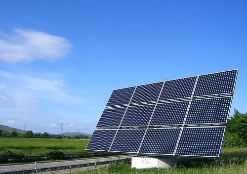 Los 'fotovoltaicos' preparan más de 50.000 recursos judiciales