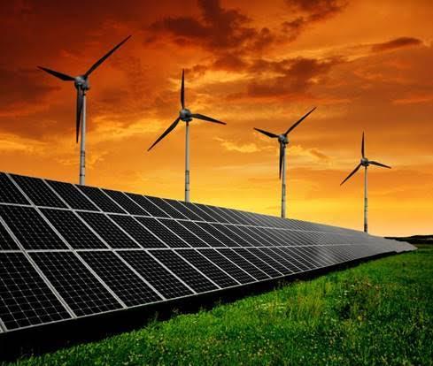 Especialízate en la Gestión de las Energías Renovables con la Universidad de Barcelona