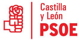 El PSOE de Castilla y León conmemora el lunes el Día Forestal Mundial con una jornada de debate