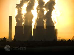 Cyber attacks halt emissions trading in European carbon markets