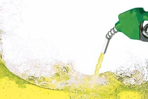 Biodiesel a partir de etanol