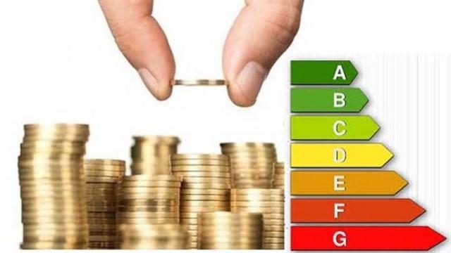 Curso de Ahorro y Eficiencia Energética en la Edificación, apúntate aquí