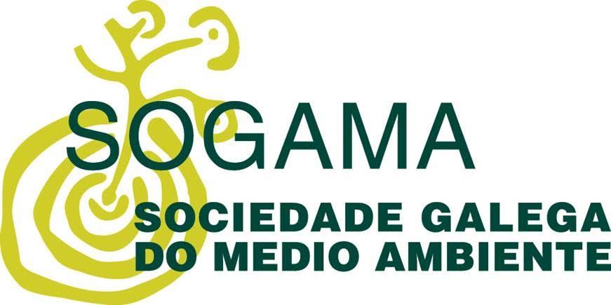 Galicia y Sogama publican un decálogo con cinco sencillos consejos para reducir el desperdicio alimentario en el hoga
