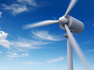 La energía eólica se lleva 'el palo' más grande con el recorte del Gobierno