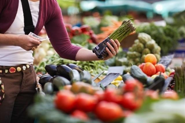 Una dieta vegetariana para los niños debe estar muy y muy bien planificada