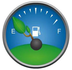 Cantabria 'apuesta' por la sostenibilidad energética en el transporte con el proyecto Ecostars