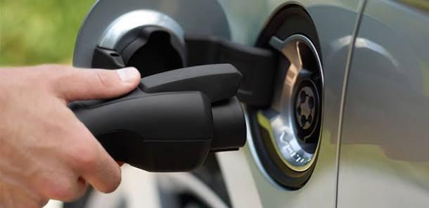 Curso de vehículos eléctricos y sistemas de recarga, ¿todavía no te has apuntado?