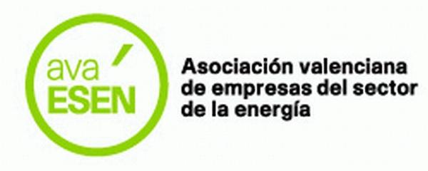 Las empresas valencianas se posicionan en el mercado energético del Reino Unido