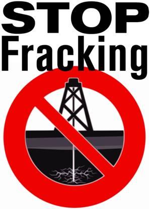 Jaén. Plataforma contra 'fracking' propone celebrar un congreso en Torreperogil en el que expertos expliquen los seísmos