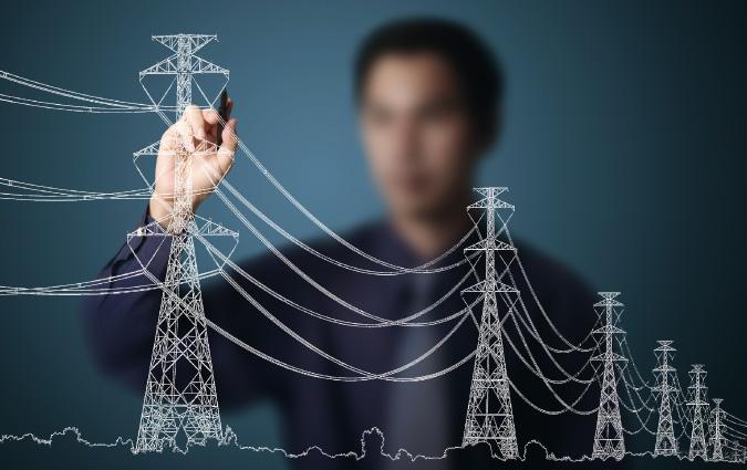 Informe de la Comisión Nacional de los Mercados y la Competencia (CNMC) sobre la propuesta de Orden por la que se revisan los peajes de acceso de energía eléctrica