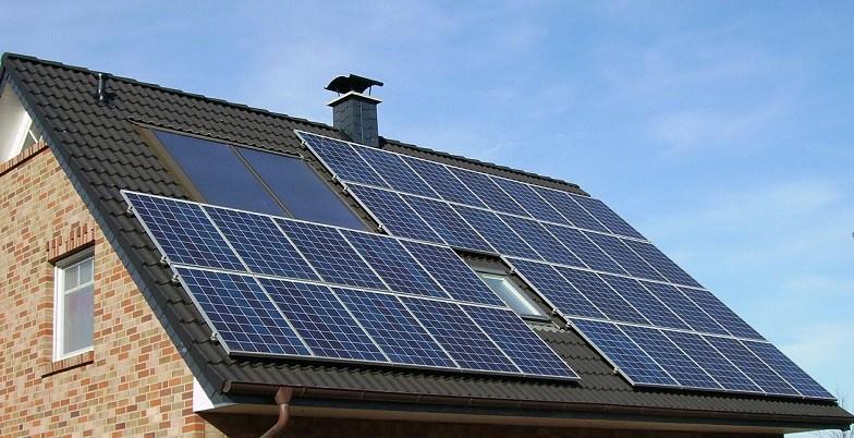 Te aconsejamos baterías dependiendo de tu tipo de instalación fotovoltaica