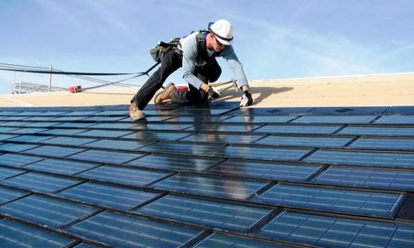 D.O.E. finalizes remaining solar loan guarantees
