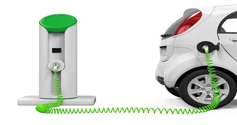 La venta en España de coches eléctricos crece pero urgen las ayudas