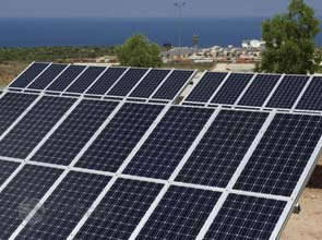 Green your portfolios – U.N.F.C.C. head urges investors