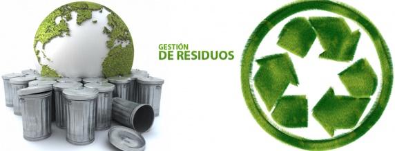 La UE llevará a España ante el TUE si en 2 meses no revisa los planes de gestión de residuos en varias regiones