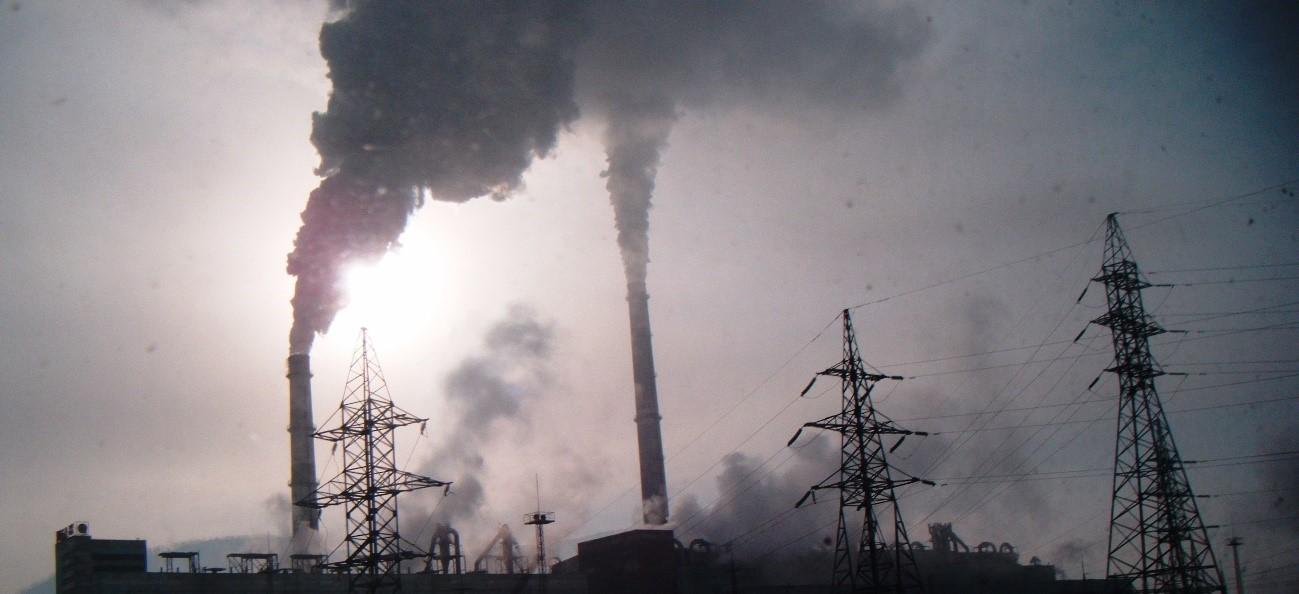 ¿Adiós al carbón para producir electricidad en Europa?