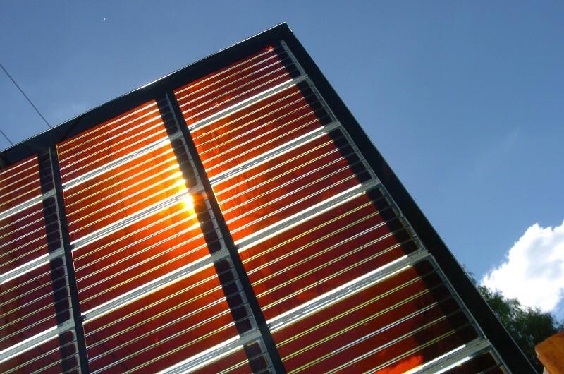Innovadoras células de Perovskita: el futuro de la energía solar