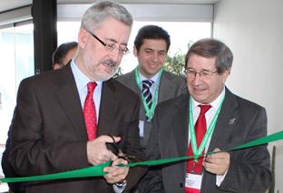 Andalucía, con 950 MW distribuidos en 23 centrales, es la comunidad con mayor producción de energía solar térmica