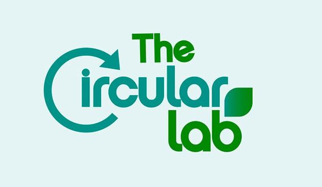 El innovador TheCircularLab y sus investigaciones en Economía Circular