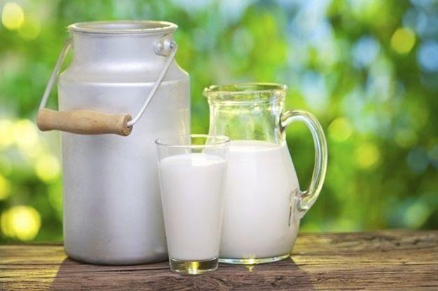 La USAL acoge a una empresa que elabora cosméticos con leche de burra