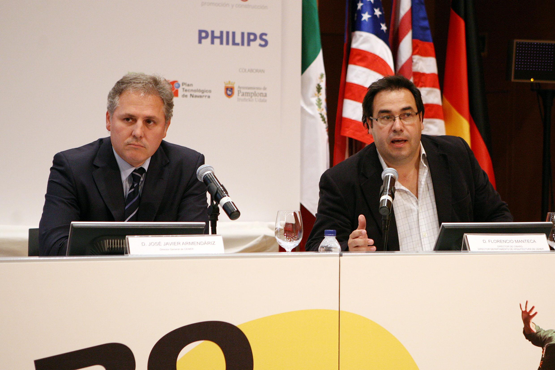 CIBARQ10 pone de manifiesto que es posible conseguir ciudades con bajas emisiones