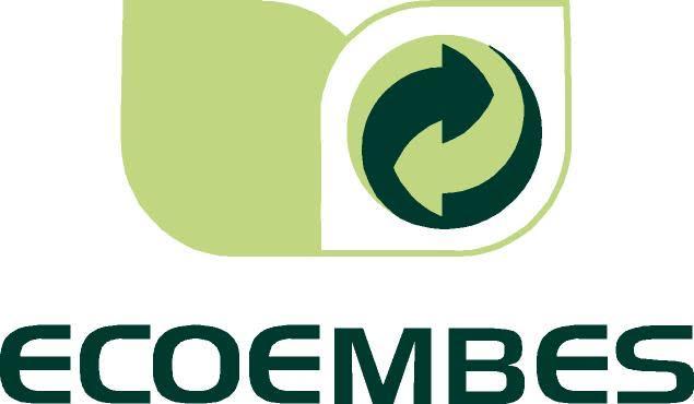 La UR y Ecoembes fomentan la innovación tecnológica en el reciclaje de envases