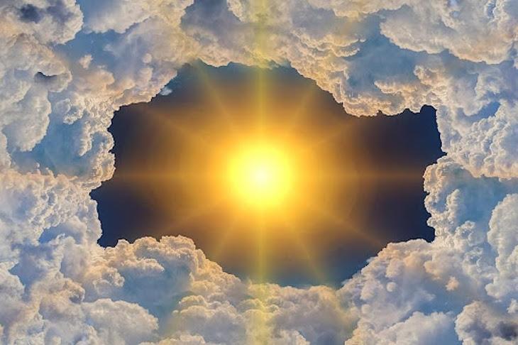 Día Internacional para la Preservación de la Capa de Ozono 2021